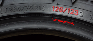 How to choose the best off road tires and rims