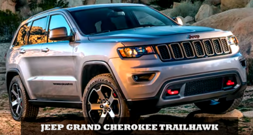 Top 10 Best Off-Road Trucks in The World 2019